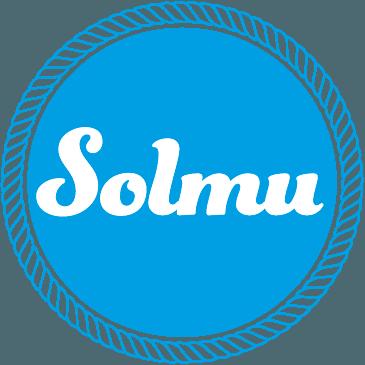 Solmu-logo