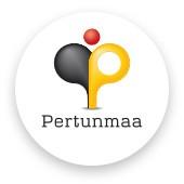 eroakiireesta_pertunmaa_logo