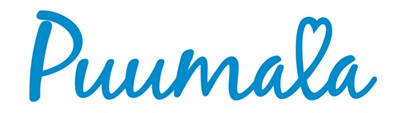 Puumalan kunnan logo.