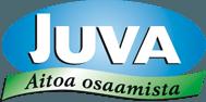 eroakiireesta_juva_logo