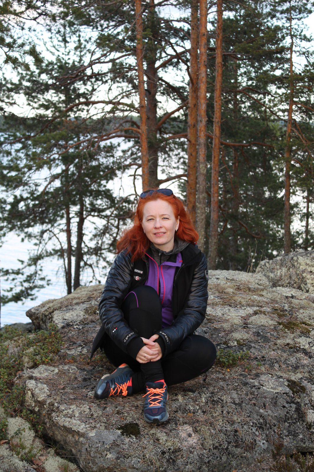 eroakiireesta_satu_manninen_kangasniemi