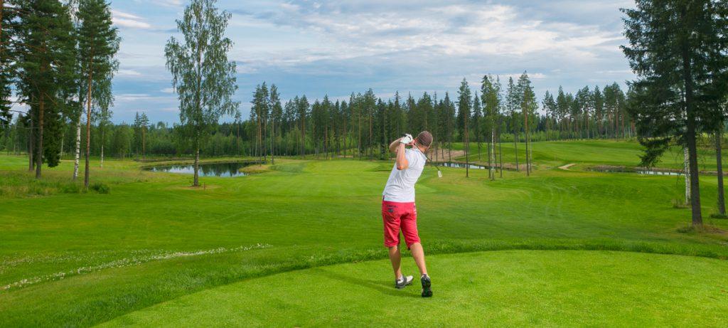 eroakiireesta_vapaa-aika_kangasniemi_golf