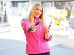 eroakiireesta_Miss Suomi Alina Voronkova_Pertunmaa