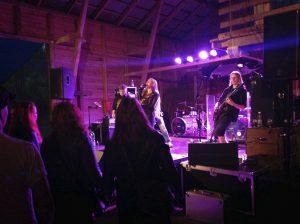 eroakiireesta_Toivio Rock 2015 Juva_Mikkelin seutu_kuva Martti Ripaoja