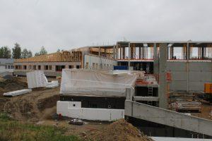 eroakiireesta_Juvan uusi koulukampus rakentuu_Mikkelin seutu
