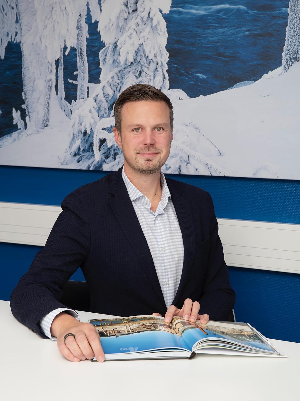Jarkko Kettunen, Tehomet. Kangasniemi. Kuva Ilpo Aalto.