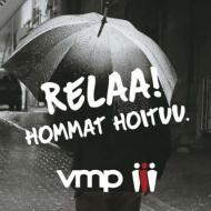 VMP Group/Work Point Mikkeli Oy