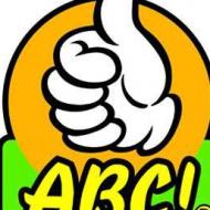 ABC Juva