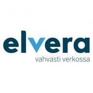 Elvera Oy